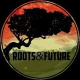 DJ Madd - Roots & Future Podcast 1,2 & 3