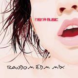 Random EDM mix vol.8