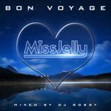 Bon Voyage Mix