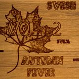 Autumn Fever Vol.2
