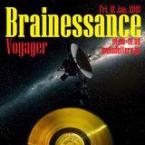 Brainessance 225 -Voyager