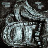 Depeche Mode Reaps Remixes Pt.1