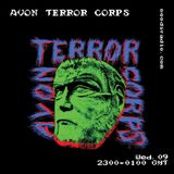Avon Terror Corps: Jan '19