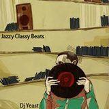 Jazzy Classy Beats & Hints