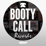 Booty Call Records Decade Mix - 11 Février 2017