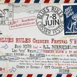 """GETRHYTHM"".08.06.2014..blues rules crissier lausanne"