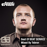 Best Of BEAT SERVICE - Mixed By TEBRON