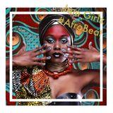 Jam Girlz #AfroBeat