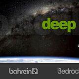 Deep Soul Duo @ Golden Wings (June 2012)