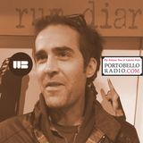 Portobello Radio Saturday Sessions @LondonWestBank with Charlie Forbes: Medicine Show EP14.