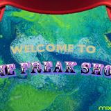 The Freak Show 003