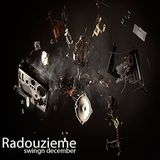 Radouzieme - Swingn December