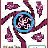 Spexx - Live at FreakShow pt. 32 (13.09.2008 @ Tronix Club / Bielefeld)