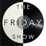 The Friday Show - Episode 3 - Galantis, Madeon, Alina Baraz, 2 Cows & Bobby Beale