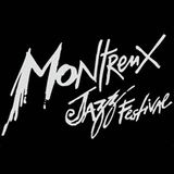 2002 - Montreux Jazz Festival 18 July Auditorium Stravinsky