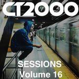 Sessions Volume 16