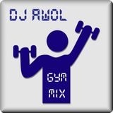 DJ Awol - Gym Mix