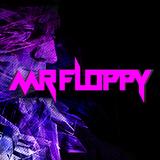 MR FLOPPY - DRUM&BASS MIX 2016