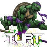 Tusko Tuesdays Presents: Turt's Booty Bass Mix