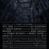 Roger Sanchez – Live @ Storage Festival 2018, Mexico City [Release Yourself 899] 14.12.18