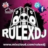Rulex Dj - Sesion Banda 2017 Mix