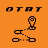 Colin Bertrams 'Off The Beaten Tracks' 22nd Sept 2019 feat. Kris Drever.