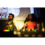teardropisfrom.NYC presents... Instagram Live DJ Set  (Feb. 23rd, 2017)
