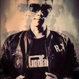 DJ Chris wei 2015 live set