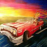 Trance Tales #035 - Pied Rider (Progressive Psytrance Mix, October 2016)