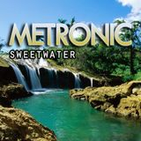 METRONIC_-_Sweetwater_(Special_November_Set)-LINE-11-05-2010