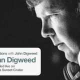 John Digweed - Transitions 612