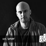 Soundwall Podcast #105: Uner