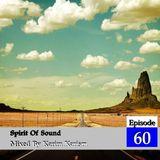 Karim Karism - Spirit Of Sound ( Episode 60 )