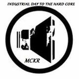 Macro_kore @ Industrial Day to the Hard Core