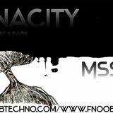 Tenacity 03 MssTec
