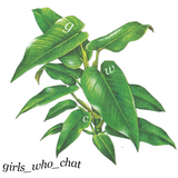 A Mixtape by Girls Who Chat
