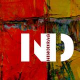 NinoDrag - Preobražavanje