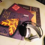 "The ""TALK TALK Megamix"" - A Mark Hollis Tribute - From Club New Wave & Synth Pop"
