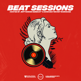 Beat Sessions - Episode 02 Season 04 with Cesium Swimsuit.