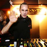 May 2013 Mix of Naq I Freak Da Rhytme at Quinte Club Kuala Lumpur .