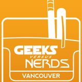 GvN Vancouver: Chucky vs Pennywise
