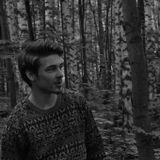 Vladimir Dubyshkin - SUB AMP Podcast 001