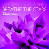 DJ Dayna: Audrey Gallagher: Breathe the Stars @ SMASH - 07/13/2020