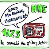Good Morning Mulhouse - Saison 2 Episode 16 - 13/05/2017