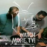 Hain Teny Watch More TV Radio launch