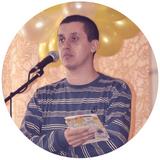 Медіашкола CREYDA — журналіст Юрій Сегеда про те, як писати інтерв'ю