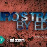 Aizen - Oniros Trance Guest Mix