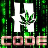 HCODE - In The Name Of Your Fear #01