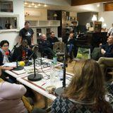 La Parole est à Vous à Wittenheim : présentation du centre socioculturel CoRéal