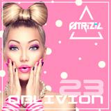 Oblivion 23